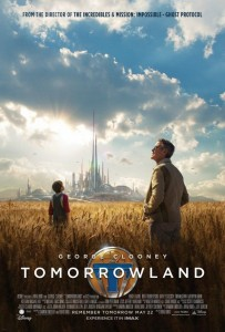 tomorrowland-2015-poster-george-clooney-691x1024
