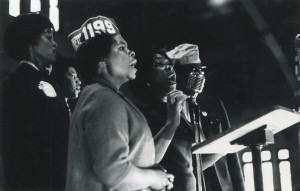 ZZ_NAACP Convention_Albany_New York_1967_a