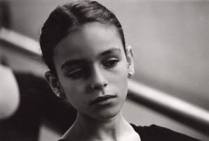 1. Ballerina_new_b