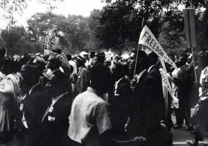 14. March on Washington_1
