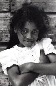 33. Christina_Barrio Tokio_Puerto Rico_1981_c