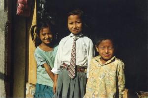 Nepal_1998_IIa