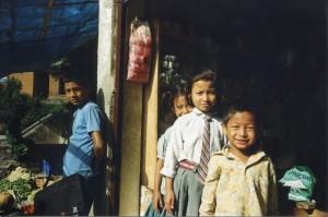 Nepal_1998_Ia